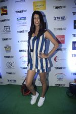 Aishwarya Sakhuja at India_s first tennis premiere league at celebrations club in Andheri on 20th Oct 2018 (54)_5bcd912ad5063.JPG