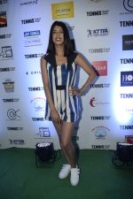 Aishwarya Sakhuja at India_s first tennis premiere league at celebrations club in Andheri on 20th Oct 2018 (55)_5bcd912cab048.JPG