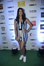 Aishwarya Sakhuja at India_s first tennis premiere league at celebrations club in Andheri on 20th Oct 2018 (56)_5bcd912e77943.JPG