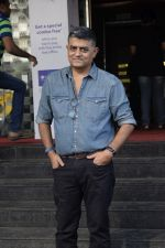 Gajraj Rao at the promotion of film Badhaai Ho in Pvr Ecx In Andheri on 19th Oct 2018 (14)_5bcd8472d4663.JPG