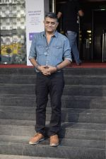 Gajraj Rao at the promotion of film Badhaai Ho in Pvr Ecx In Andheri on 19th Oct 2018 (16)_5bcd8475eac66.JPG