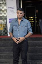 Gajraj Rao at the promotion of film Badhaai Ho in Pvr Ecx In Andheri on 19th Oct 2018 (17)_5bcd84775b77b.JPG