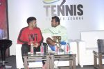 Leander Paes inaugurate India_s first tennis premiere league at celebrations club in Andheri on 20th Oct 2018 (76)_5bcd91ad4d247.JPG