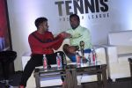 Leander Paes inaugurate India_s first tennis premiere league at celebrations club in Andheri on 20th Oct 2018 (77)_5bcd91aeaaa38.JPG