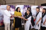 Madhushree & Proudcer Aparna S at Nityanand BMC School- Dussehra Film Promotion on 19th Oct 2018 (118)_5bcd845642789.JPG
