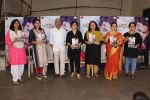 Madhushree & Proudcer Aparna S at Nityanand BMC School- Dussehra Film Promotion on 19th Oct 2018 (150)_5bcd847322e88.JPG