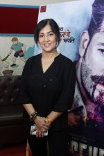 Madhushree at Nityanand BMC School- Dussehra Film Promotion on 19th Oct 2018 (113)_5bcd848461e84.JPG