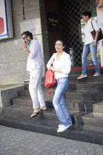 Ragini Khanna Spotted At Pvr Ecx In Andheri on 19th Oct 2018 (2)_5bcd849e2647f.JPG