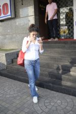 Ragini Khanna Spotted At Pvr Ecx In Andheri on 19th Oct 2018 (6)_5bcd84a44e807.JPG