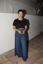 Rashmi Desai at India_s first tennis premiere league at celebrations club in Andheri on 20th Oct 2018 (57)_5bcd91e443ca9.JPG