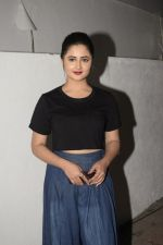 Rashmi Desai at India_s first tennis premiere league at celebrations club in Andheri on 20th Oct 2018 (62)_5bcd91eb47162.JPG