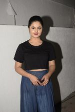 Rashmi Desai at India_s first tennis premiere league at celebrations club in Andheri on 20th Oct 2018 (63)_5bcd92318a8e8.JPG