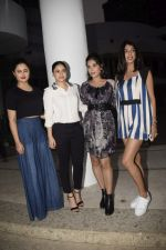 Rashmi Desai, Sumona Chakravarti, Pooja Gor, Aishwarya Sakhuja at India_s first tennis premiere league at celebrations club in Andheri on 20th Oct 2018 (35)_5bcd91eca7116.JPG