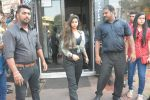 Suhana Khan Spotted At Bastian Bandra on 20th Oct 2018 (10)_5bcd92123b57f.JPG