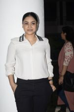 Sumona Chakravarti at India_s first tennis premiere league at celebrations club in Andheri on 20th Oct 2018 (39)_5bcd9226886bb.JPG