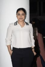 Sumona Chakravarti at India_s first tennis premiere league at celebrations club in Andheri on 20th Oct 2018 (40)_5bcd92280d361.JPG