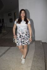 Vahbbiz Dorabjee at India_s first tennis premiere league at celebrations club in Andheri on 20th Oct 2018 (22)_5bcd9241b5fad.JPG