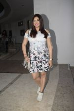 Vahbbiz Dorabjee at India_s first tennis premiere league at celebrations club in Andheri on 20th Oct 2018 (23)_5bcd924334e34.JPG