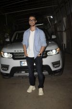 Aayush Sharma at the Screening of Film Andhadhun in Sunny Sound Juhu on 22nd Oct 2018 (8)_5bcebceb7bbcf.JPG