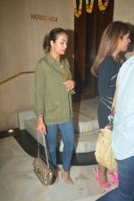 Amrita Arora Spotted At Manish Malotra_s House In Bandra on 21st Oct 2018 (19)_5bceb79be6bf6.JPG