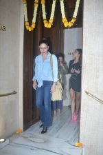 Kareena Kapoor Spotted At Manish Malotra_s House In Bandra on 21st Oct 2018 (14)_5bceb8d65a755.JPG
