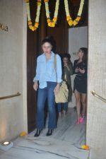 Kareena Kapoor Spotted At Manish Malotra_s House In Bandra on 21st Oct 2018 (15)_5bceb8d831837.JPG