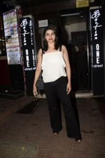 Prachi Desai Spotted At Bastian In Bandra on 21st Oct 2018 (13)_5bceb90133ad9.JPG