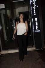 Prachi Desai Spotted At Bastian In Bandra on 21st Oct 2018 (14)_5bceb9028ab22.JPG