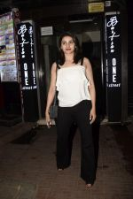 Prachi Desai Spotted At Bastian In Bandra on 21st Oct 2018 (3)_5bceb8f377ec7.JPG