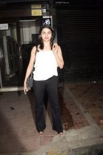 Prachi Desai Spotted At Bastian In Bandra on 21st Oct 2018 (5)_5bceb8f6418e6.JPG