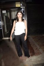 Prachi Desai Spotted At Bastian In Bandra on 21st Oct 2018 (7)_5bceb8f8e9cad.JPG