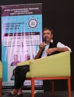 Rajkumar Hirani Announced The 2nd Edition Of Cinestaan Script Contest on 21st Oct 2018 (17)_5bceb917e24ec.jpg