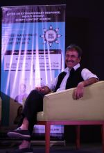 Rajkumar Hirani Announced The 2nd Edition Of Cinestaan Script Contest on 21st Oct 2018 (22)_5bceb91e0d234.jpg