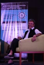 Rajkumar Hirani Announced The 2nd Edition Of Cinestaan Script Contest on 21st Oct 2018 (23)_5bceb91f951b5.jpg