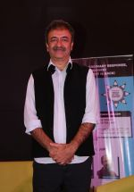 Rajkumar Hirani Announced The 2nd Edition Of Cinestaan Script Contest on 21st Oct 2018 (4)_5bceb904cdf69.jpg