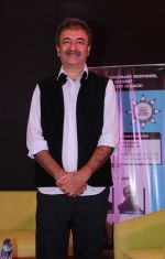 Rajkumar Hirani Announced The 2nd Edition Of Cinestaan Script Contest on 21st Oct 2018 (5)_5bceb90666333.jpg