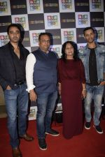 Ishq Bector at the Launch Of Ludo King Music Video in Hard Rock Cafe In Andheri on 23rd Oct 2018 (11)_5bd021b24e5be.JPG