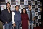 Ishq Bector at the Launch Of Ludo King Music Video in Hard Rock Cafe In Andheri on 23rd Oct 2018 (12)_5bd0219a0974d.JPG