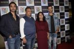 Ishq Bector at the Launch Of Ludo King Music Video in Hard Rock Cafe In Andheri on 23rd Oct 2018 (13)_5bd0219b6a496.JPG