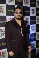 Mika Singh at the Launch Of Ludo King Music Video in Hard Rock Cafe In Andheri on 23rd Oct 2018 (4)_5bd020e7a3e6b.JPG