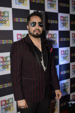 Mika Singh at the Launch Of Ludo King Music Video in Hard Rock Cafe In Andheri on 23rd Oct 2018 (5)_5bd020e91f017.JPG