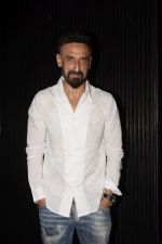 Rahul Dev at the Launch Of Ludo King Music Video in Hard Rock Cafe In Andheri on 23rd Oct 2018 (10)_5bd0210a83627.JPG