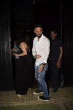 Rahul Dev at the Launch Of Ludo King Music Video in Hard Rock Cafe In Andheri on 23rd Oct 2018 (7)_5bd0210619f45.JPG