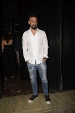 Rahul Dev at the Launch Of Ludo King Music Video in Hard Rock Cafe In Andheri on 23rd Oct 2018 (8)_5bd02107889be.JPG