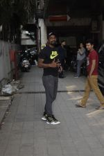 Remo Dsouza Spotted At Dance Class In Andheri on 23rd Oct 2018 (1)_5bd01a80421e9.JPG
