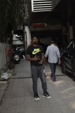 Remo Dsouza Spotted At Dance Class In Andheri on 23rd Oct 2018 (2)_5bd01a818bd34.JPG