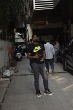 Remo Dsouza Spotted At Dance Class In Andheri on 23rd Oct 2018 (3)_5bd01a82cff73.JPG