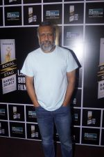 Anubhav Sinha at the Special Screening of Royal Stag Barrel Short Film The Playboy Mr.Sawhney on 24th Oct 2018 (35)_5bd18f5bea4ba.JPG