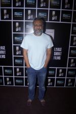 Anubhav Sinha at the Special Screening of Royal Stag Barrel Short Film The Playboy Mr.Sawhney on 24th Oct 2018 (36)_5bd18f5db9b72.JPG