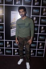 Arjan Bajwa at the Special Screening of Royal Stag Barrel Short Film The Playboy Mr.Sawhney on 24th Oct 2018 (18)_5bd18f75709ee.JPG